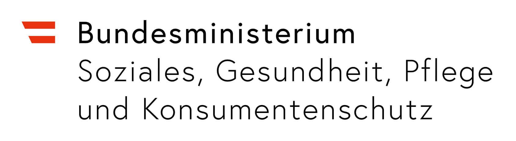 Bmsgpk Logo