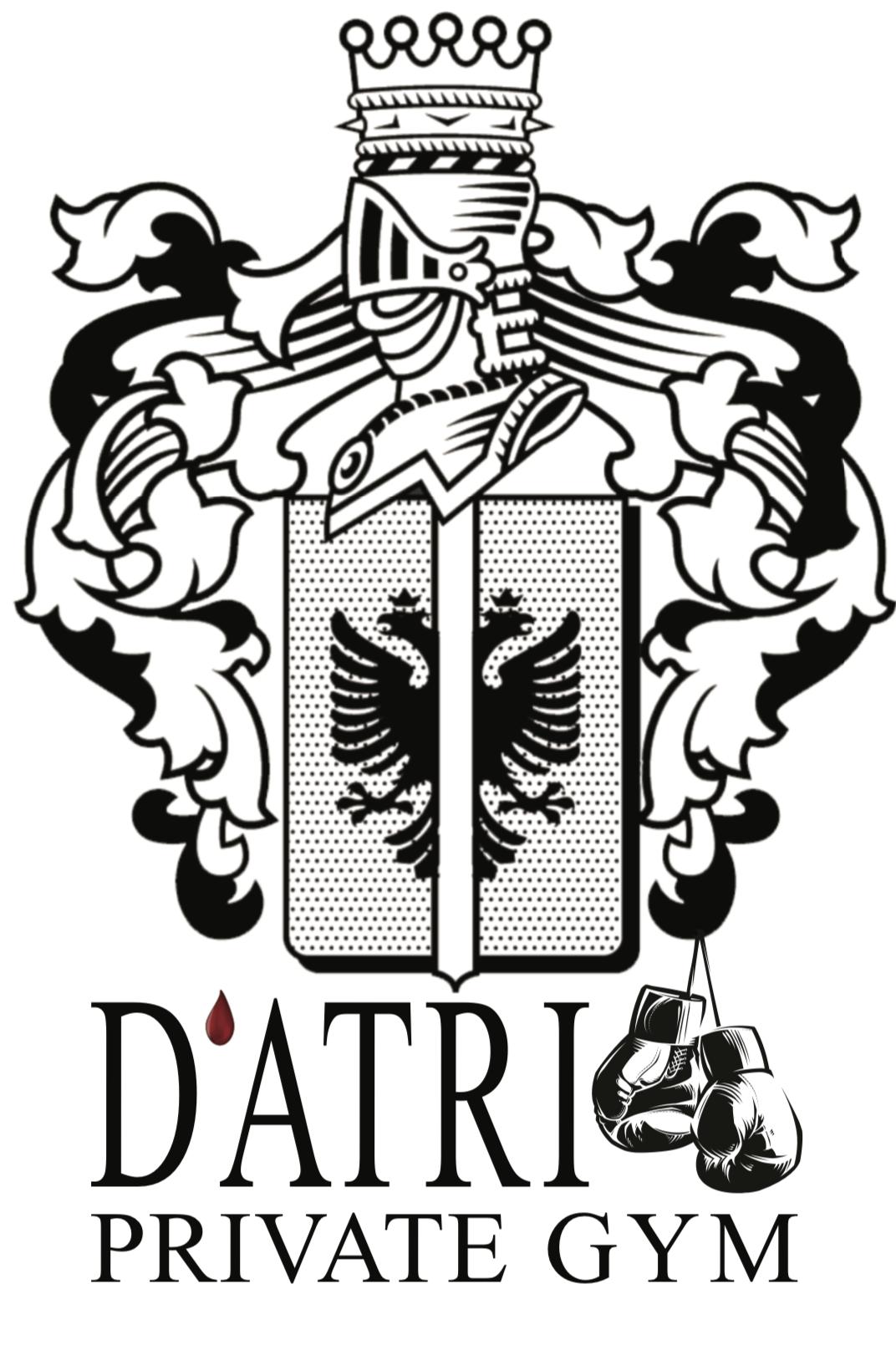 Datri Privat Gym Sportverein Adaptiert